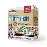 Honest Kitchen The, Comida orgánica deshidratada para Perros Apta para el...