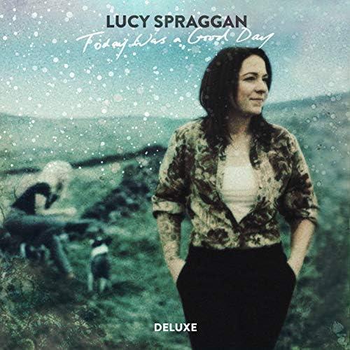 Lucy Spraggan