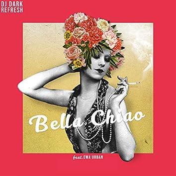 Bella Ciao (feat. Ewa Urban)