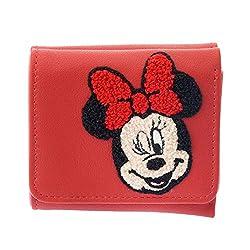 29dfb7b67d95 ディズニーが好きな人には「ディズニーストア」のお財布もおすすめです。様々なキャラクターの財布があり、値段も5,000円未満のお 手頃なものが多くなっています。