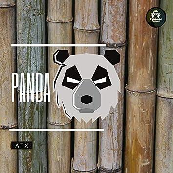 Panda (Jungle Mix)