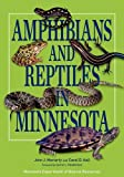 Thumbnail: Amphibians and Reptiles in Minnesota
