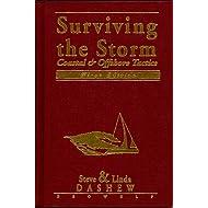 Surviving the Storm: Coastal and Offshore Tactics