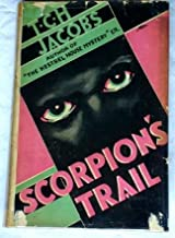 Scorpion's Trail