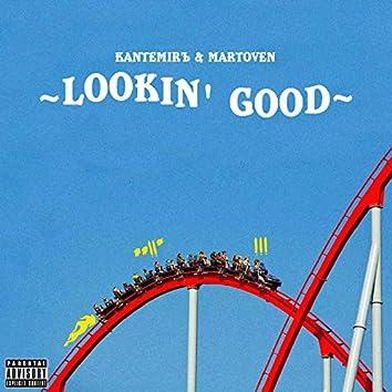 Lookin' Good (Remastered)