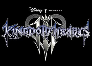Kingdom Hearts 3 (PS4) (B00BT9DVD4)   Amazon price tracker / tracking, Amazon price history charts, Amazon price watches, Amazon price drop alerts