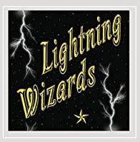 Lightning Wizards