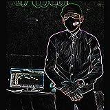 G-simy Album (primera)
