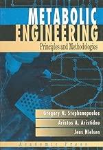 Best metabolic engineering stephanopoulos Reviews