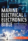 Marine Electrical and Electronic...