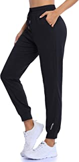 Medross Fashion Joggers Pant For Women