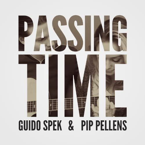 Guido Spek & Pip Pellens