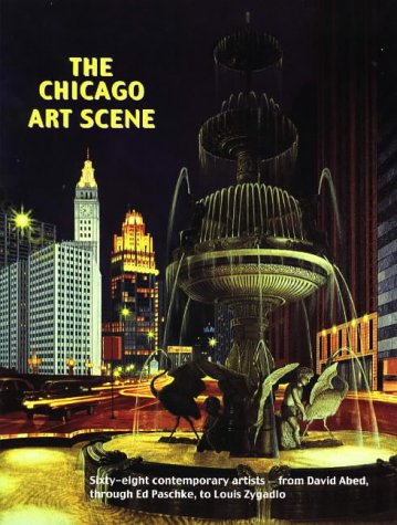 The Chicago Art Scene