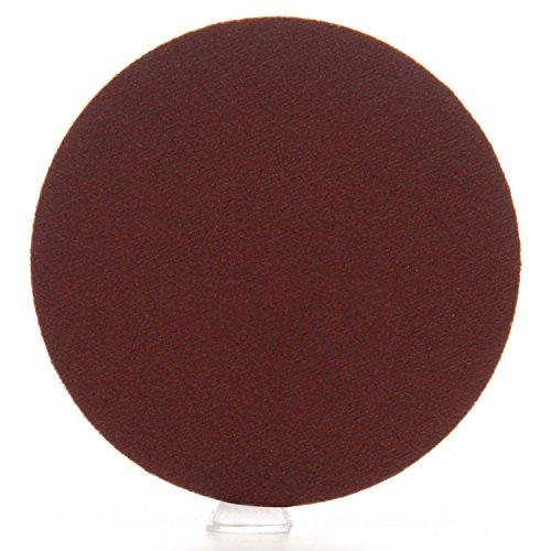 Buy Discount 3M Roloc Disc 361F, Aluminum Oxide, 3 Diameter, TR, P150 Grit - Lot of 50