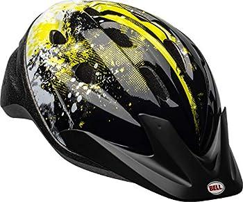Best bell youth bike helmet Reviews