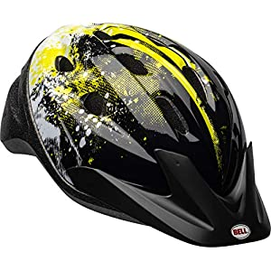 Bell Richter Youth Helmet -