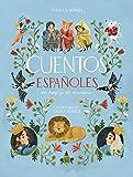 Cuentos españoles de hoy y de siempre...