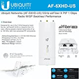 Ubiquiti Networks 5 GHz Carrier Radio with LTU Technology