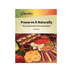 see Preserve it Naturally on Amazon