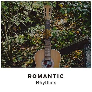 # Romantic Rhythms