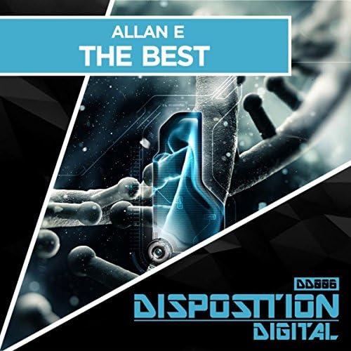 Allan-E