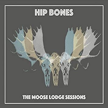 The Moose Lodge Sessions
