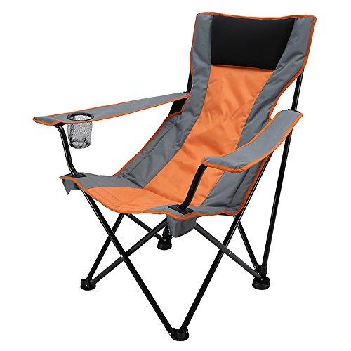 LJHA Tabouret pliable Tabouret pliable de dossier extérieur/chaise de pêche/chaise de pique-nique portative/tabouret de plage pratique de loisirs (3 modèles facultatifs) chaise patchwork (taille : C)