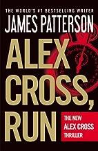 أليكس Cross ، Run