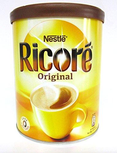 Nestle Ricore Kaffee Café Original 200 g Dose
