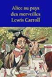 Alice au pays des merveilles - - - Format Kindle - 9783964845139 - 0,99 €