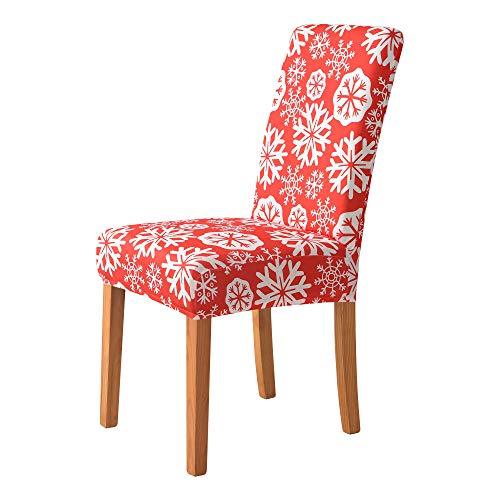 fundas para sillas de comedor fabricante MILARAN