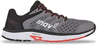Inov8 Women's Roadclaw 275 v2 Running Shoes & Headband Bundle