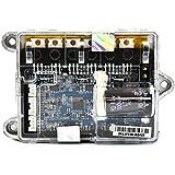 myBESTscooter - Panel Principal Original de Controlador para el Modelo Pro del Patinete eléctrico Xiaomi