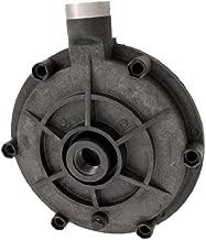 Zodiac P5 Volute for Zodiac Polaris PB4-60 Booster Pump