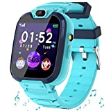 reloj niño digital gps