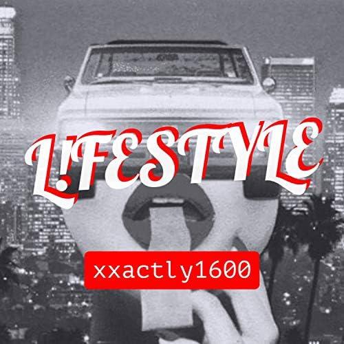 Xxactly1600