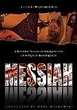 Messiah [Reino Unido] [DVD]