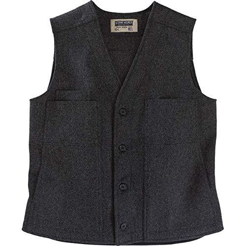 Men Irish Wool Sweaters Vest