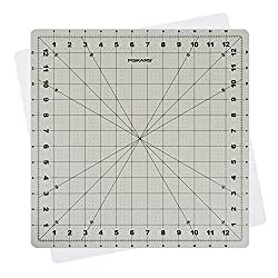 best top rated rotating cutting mat 2021 in usa