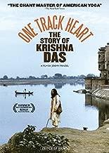 Best krishna das video Reviews