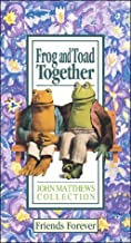 Best frog and toad movie Reviews