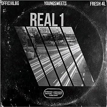 Real 1