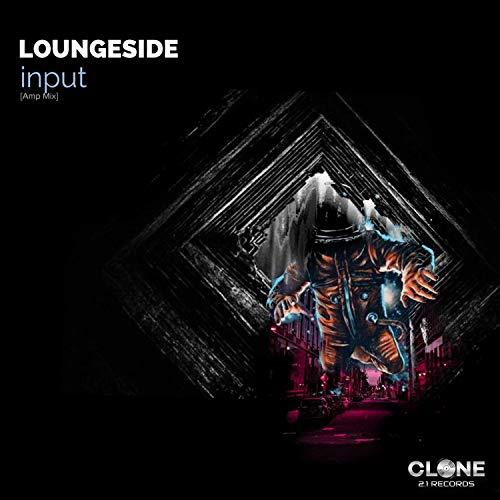 Input (Amp Mix)