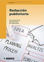 Redacción publicitaria (Manuales) (Spanish Edition)