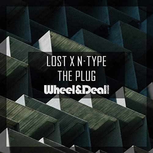 Lost & N-Type
