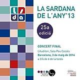 La Sardana de l`any 2013