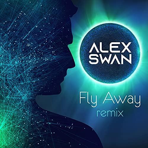 Alex Swan