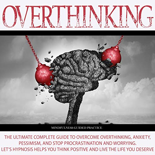 Overthinking Titelbild
