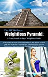 "Overcome Obstacles to Losing Weight - A ""Lose Pounds in Days"" Weightloss Guide: Lose Weight Fast by Overcoming Obstacles like Thyroid, Adrenals, Leaky ... 'Simple Steps to Better Health' Book 4)"