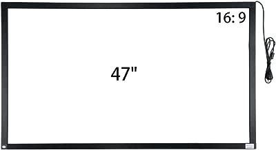 Best samsung 55 inch led 3d smart tv Reviews